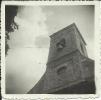 Templomi képek_73