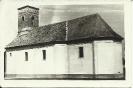 Templomi képek_74