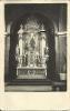 Templomi képek_77
