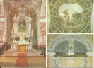 Templomi képek_83